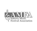 Alberta Music Festival Association